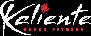 Kaliente Fitness Studio
